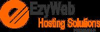 EzyWeb Hosting Solutions